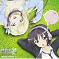 TVアニメ 「 僕は友達が少ないNEXT 」 オリジナルサウンドトラック