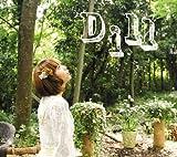 Dill(通常盤)