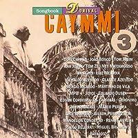 Dorival Caymmi Songbook V3