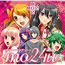 mo24u
