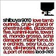 SHIBUYA9010
