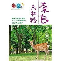 歩いて楽しむ 奈良 大和路 (書籍)