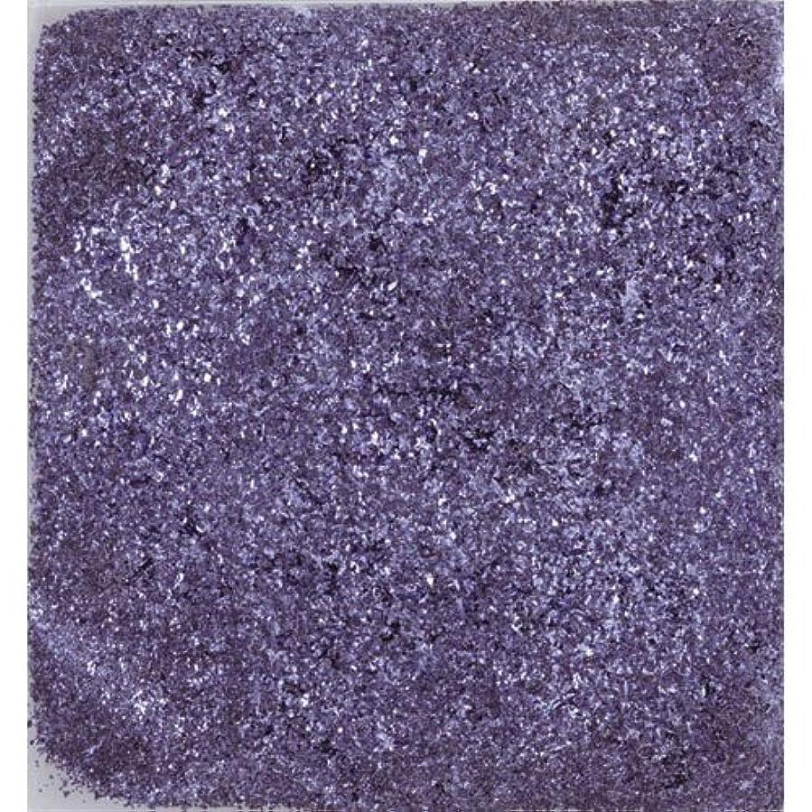 間違えた薬理学ジャベスウィルソンピカエース ネイル用パウダー シャインフレーク #710 藤色 0.3g
