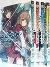 ソードアート・オンライン プログレッシブ コミック 1-4巻セット (電撃コミックスNEXT)