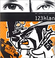 123klan: Design and Designer 020/02