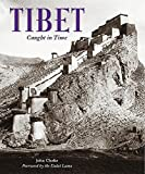 Tibet: Caught in Time (Caught in Time (Garnet Pub))