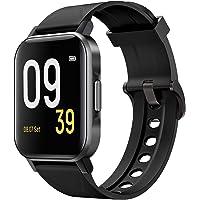 SOUNDPEATS Watch 1 Smart Watch, Activity Monitor, Pedometer, Heart Rate Monitor, Sleep…