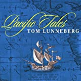Pacific Tales / Tom Lunneberg