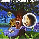 不思議の国のアグネス+AGNES IN WONDERLAND-HOME RECORDING DEMO IN 1979