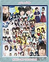 悠木碧×竹達彩奈・プチミレディのMV集収録全11曲がフル公開