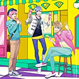A3! Blooming SUMMER EP