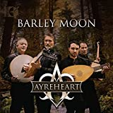 Barley Moon