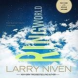 Ringworld (Ringworld Series, Book 1)
