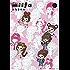 miifa(3) (モーニングコミックス)
