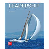ISE Leadership: Enhancing the Lessons of Experience