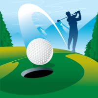 GPS Golf Elite for USA - Android