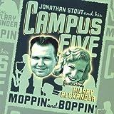Moppin' & Boppin' 画像