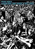 パンクロック/ハードコア ディスクガイド 1975-2003