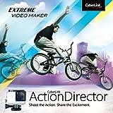 ActionDirector  ダウンロード版