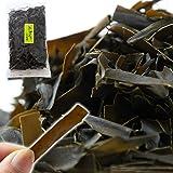天然生活 おしゃぶり昆布 (100g) 北海道産 昆布 おつまみ 訳あり 切れ端 端材 業務用 簡易包装 食物繊維 カルシウム