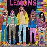 Hello, We're The Lemons