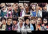 【早期購入特典あり】Dirty Disco (DVD付)(B2サイズポスター付)