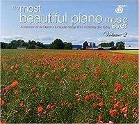 Vol. 2-Piano Music