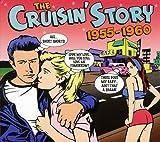 Cruisin Story 55-60 画像