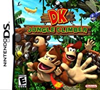 DK Jungle Climber (輸入版)