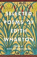 Selected Poems of Edith Wharton
