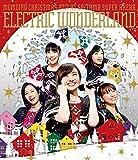 ももいろクリスマス2017~完全無欠のElectric Wonderland~LIVE Blu-ray【通常版】