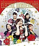 ももいろクリスマス2017~完全無欠のElectric Wonderland~LIVE Blu-ray[通常版]
