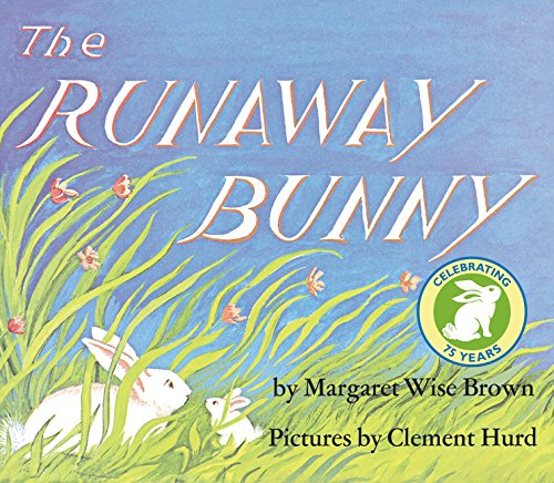 The Runaway Bunnyの詳細を見る