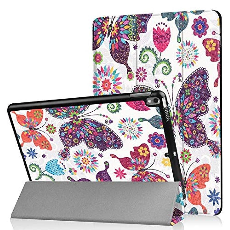 コーデリア覚えている自動IPad Air 3 10.5インチ2019用、フクロウの花のタンポポのエッフェル塔デザインスマートタブレットケース三つ折りスタンド付きiPad Air 3 10.5インチ2019用 AXRXMA (PATTERN : 6)