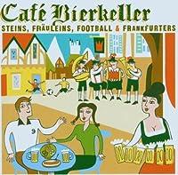 Cafe Bierkeller