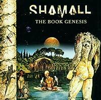 Book Genesis 2cd