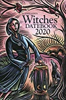 Llewellyn's Witches' 2020 Datebook (Datebooks 2020)