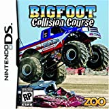 Bigfoot: Collision Course (輸入版)