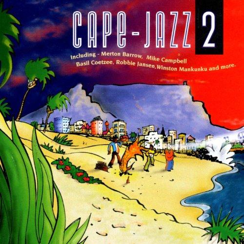 Cape Jazz 2