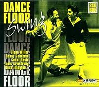 Dance Floor Swing