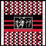 ライヴ・アット・ザ・チェッカーボード・ラウンジ・シカゴ 1981【2,000セット数...[DVD]