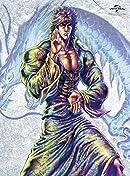 蒼天の拳 REGENESISの画像