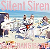 What Show is it ? / Silent Siren