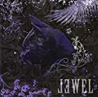 JEWEL(2nd press)(在庫あり。)