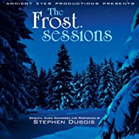 Frost Sessions