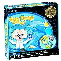 Great Explorations Egg Drop Kit [並行輸入品]