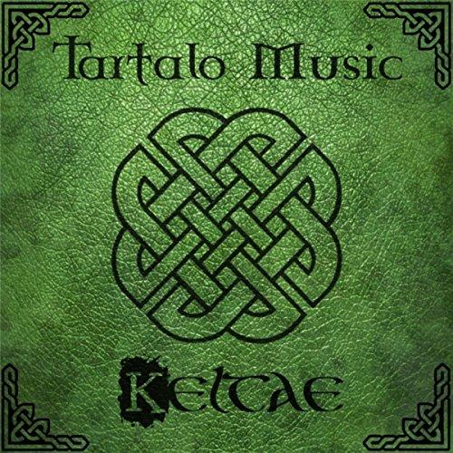 Keltae: The Celtic Compilation