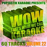 Scarborough Fair (Simon And Garfunkel Karaoke Tribute) (Karaoke Mix)