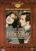 Fighting Caravans (Import)