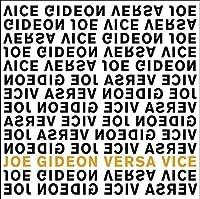 Versa Vice [12 inch Analog]